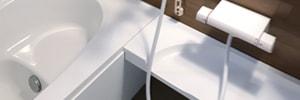 バス・浴室乾燥機クリーニングのイメージ