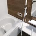バスクリーニング・浴室乾燥機クリーニング